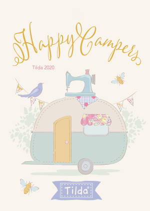 HappyCampers-Label.jpg