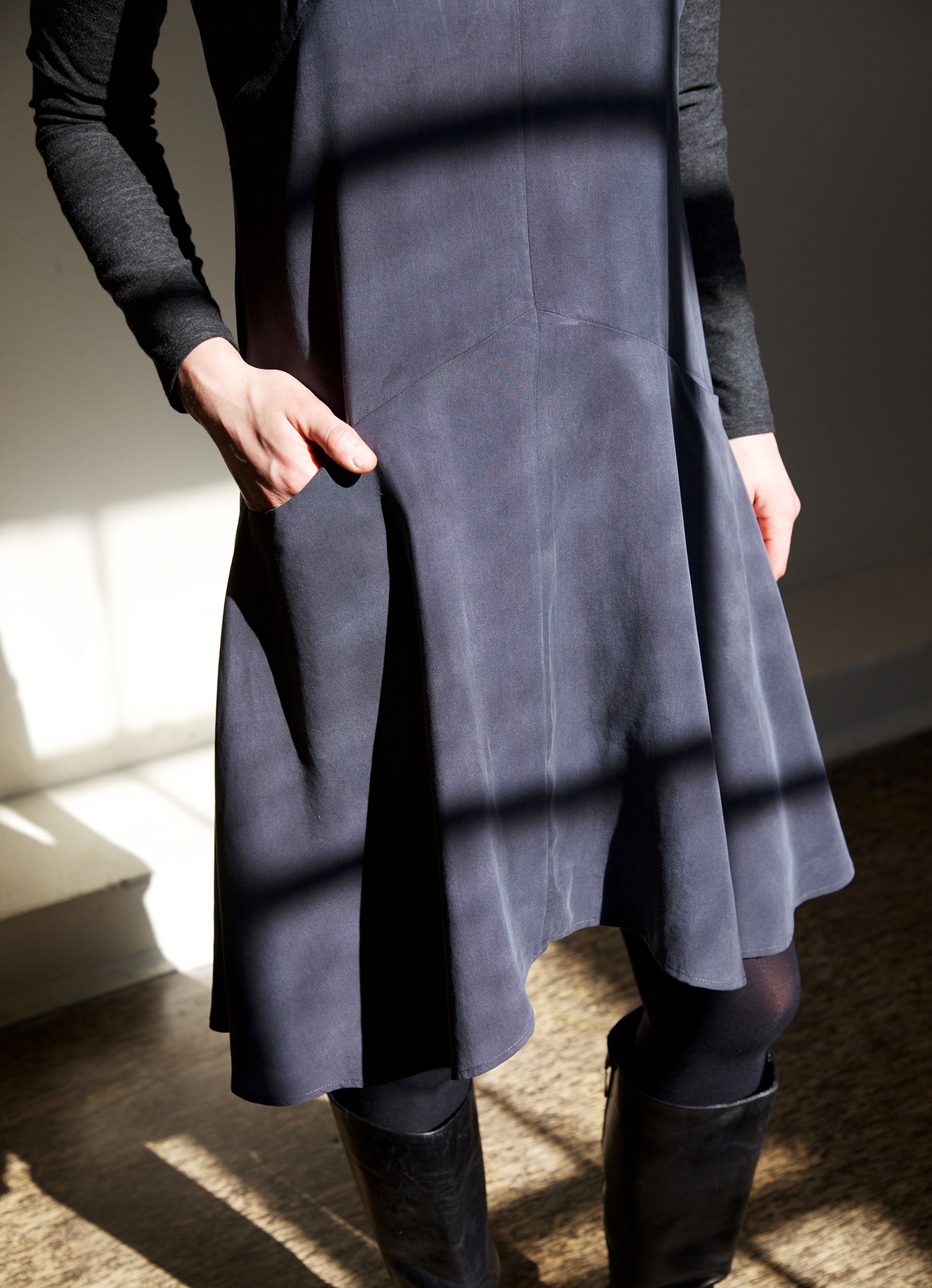 shift dress gray 1.jpg