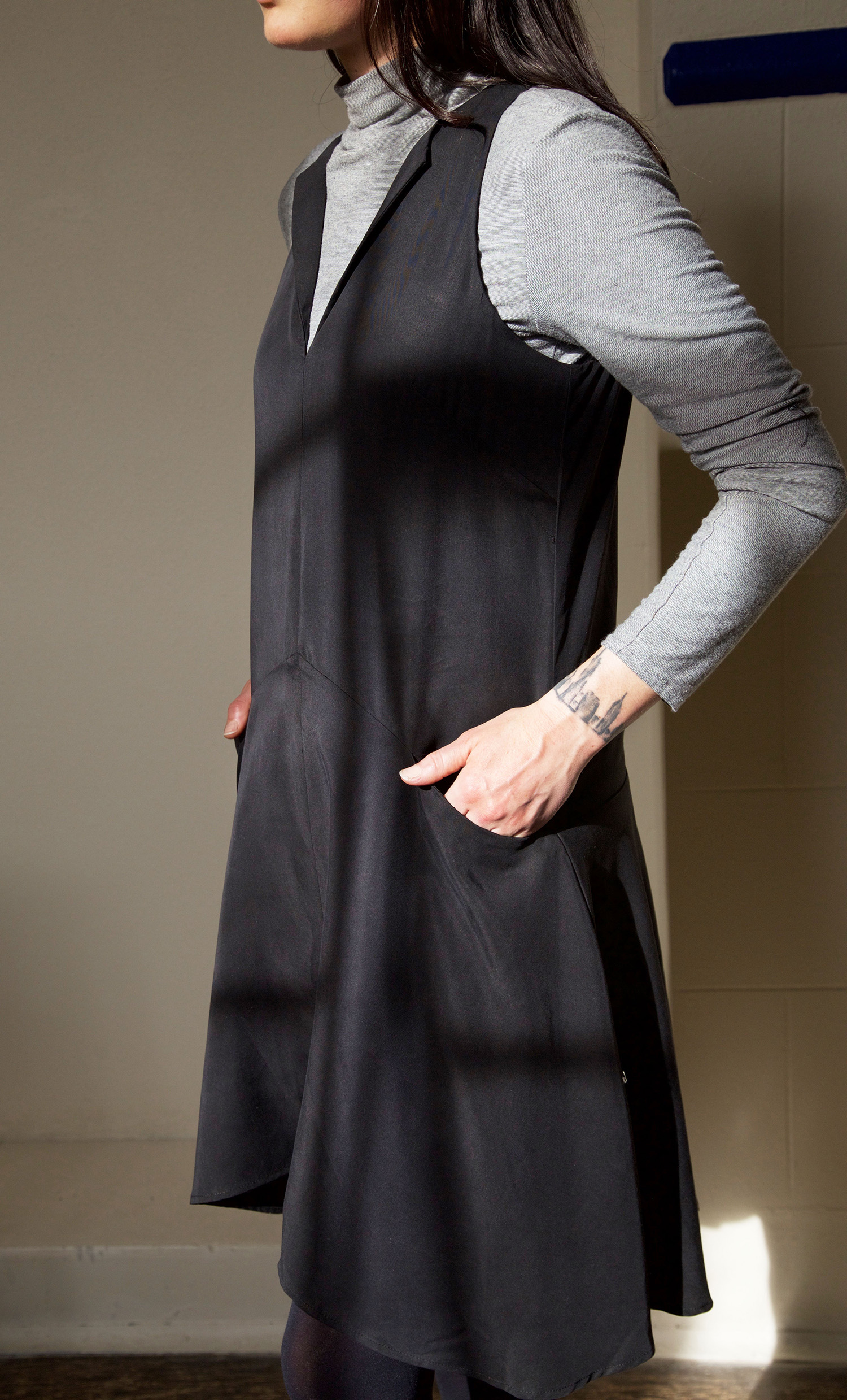 shift dress black 2.jpg