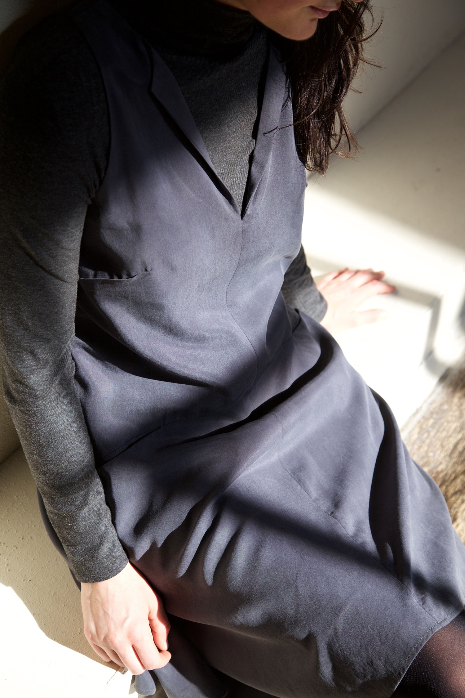 shift dress gray 3.jpg