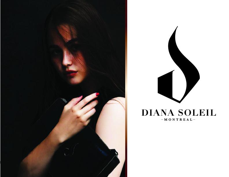 diana soleil lookbook-01.jpg