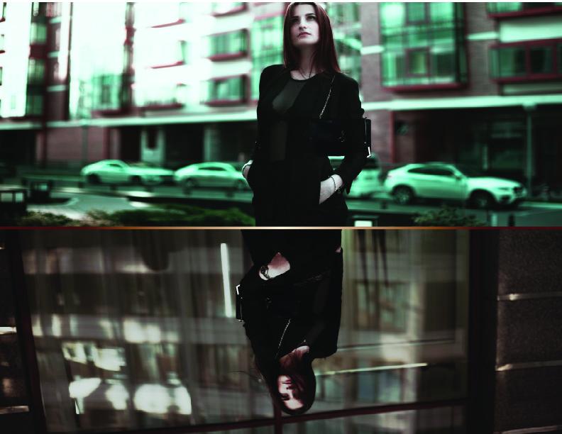 diana soleil lookbook-10.jpg