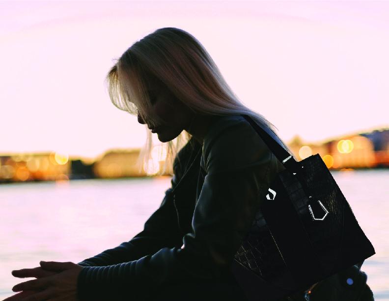 diana soleil lookbook-11.jpg