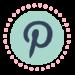 pinterest icon - transparent.png