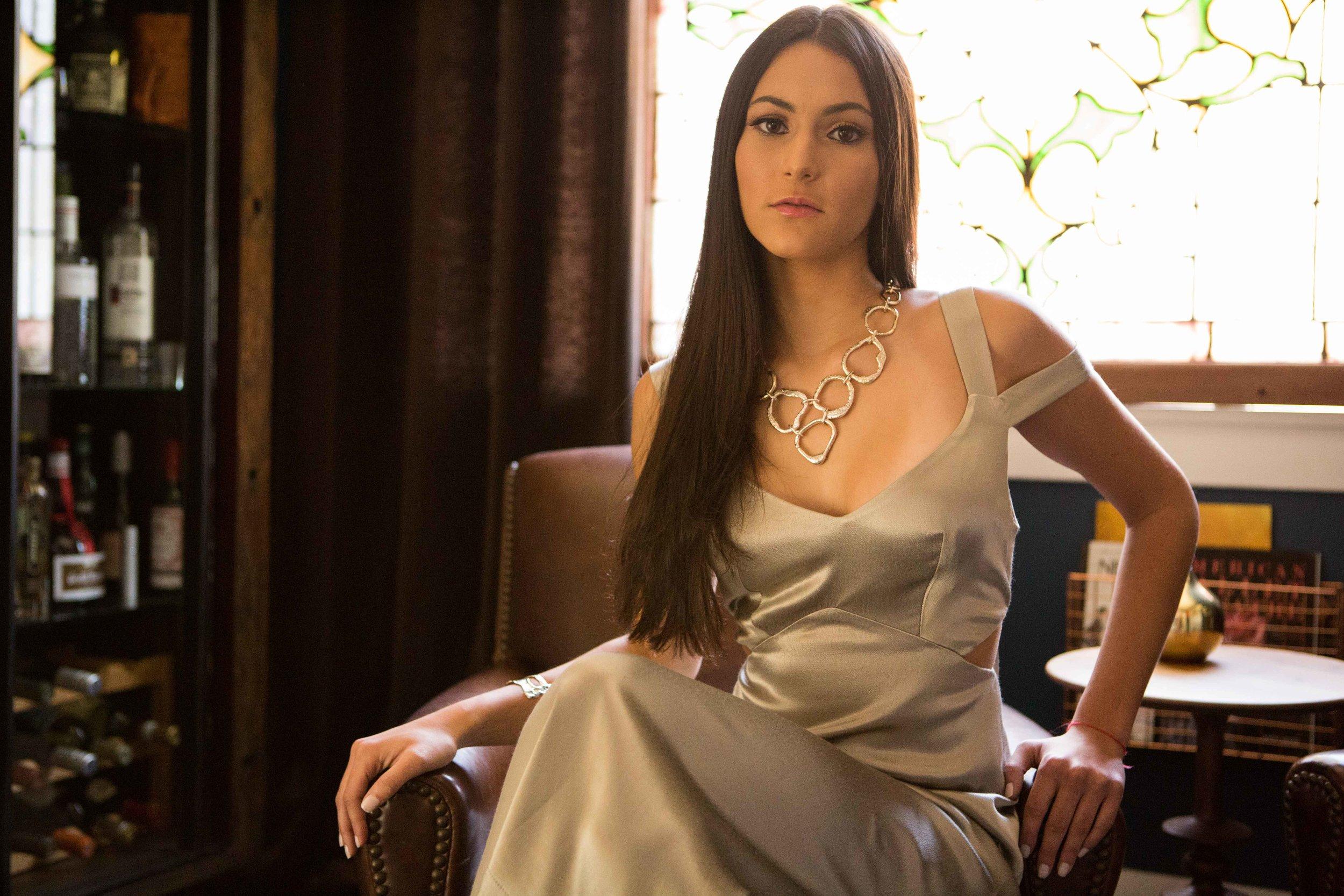 Maria Veronica_Jewelry_4955-Edit.jpg