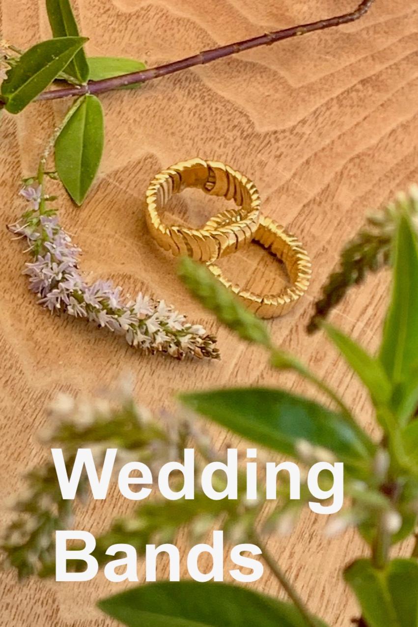 Wedding+Bands+Tittle.jpg