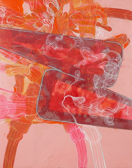 Untitled Blood Orange 2010.jpg