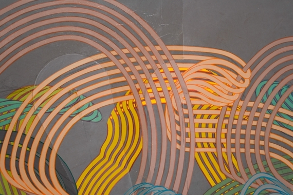 'An Exploded View' (detail), 59 x 71, acrylic on canvas, 2010.jpg