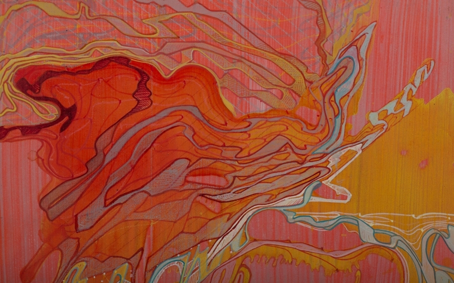 Untitled Pink detail 2011.jpg