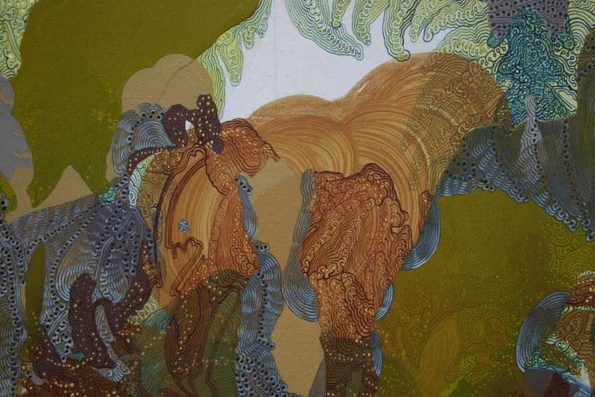 Mycota(detail4).jpg