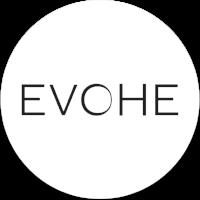 EVOHE2-logo512.jpg