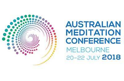 AM Conference logo_Landscape_outlined-01_SM.jpg