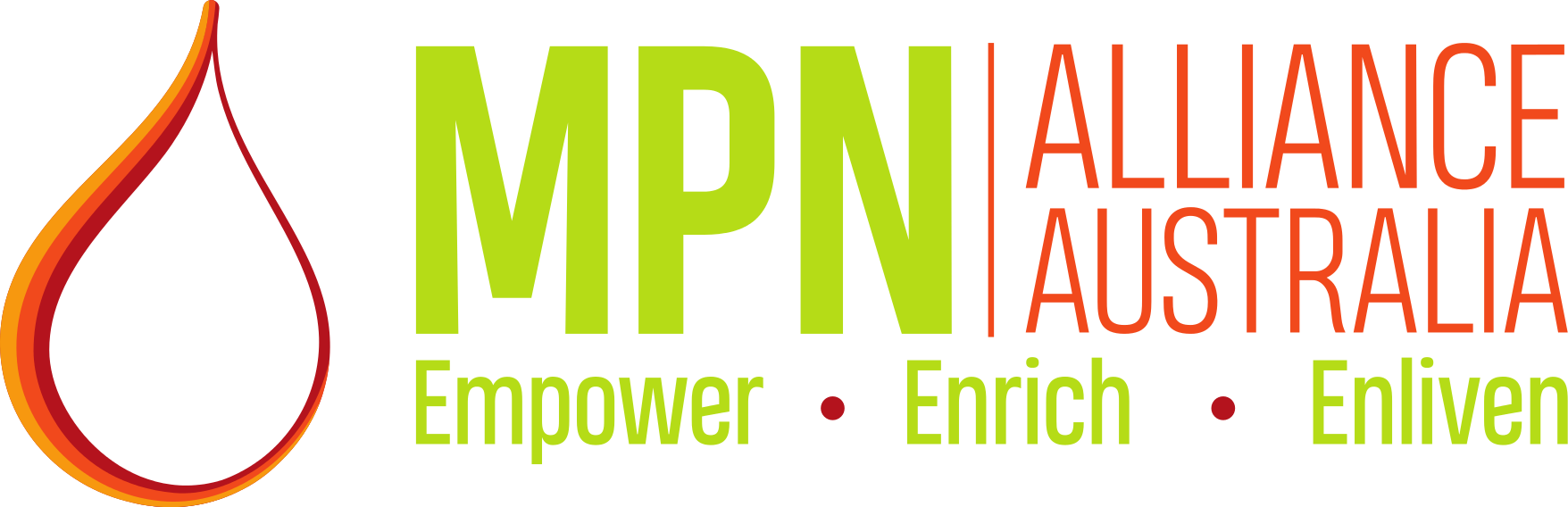logo-mpn-aa-july-2018.png