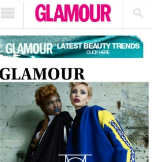 http://glamour.co.za/2016/06/glamour-guides-08-06-16/