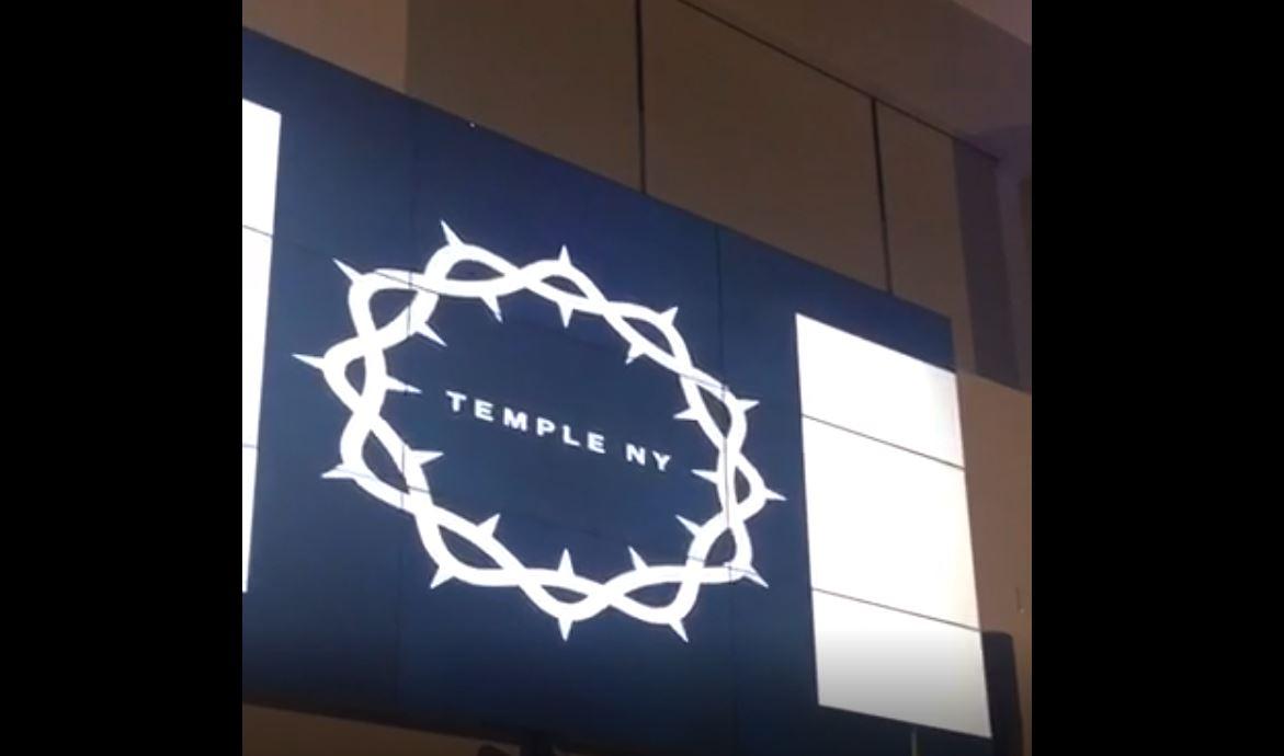 temple fashion show.JPG