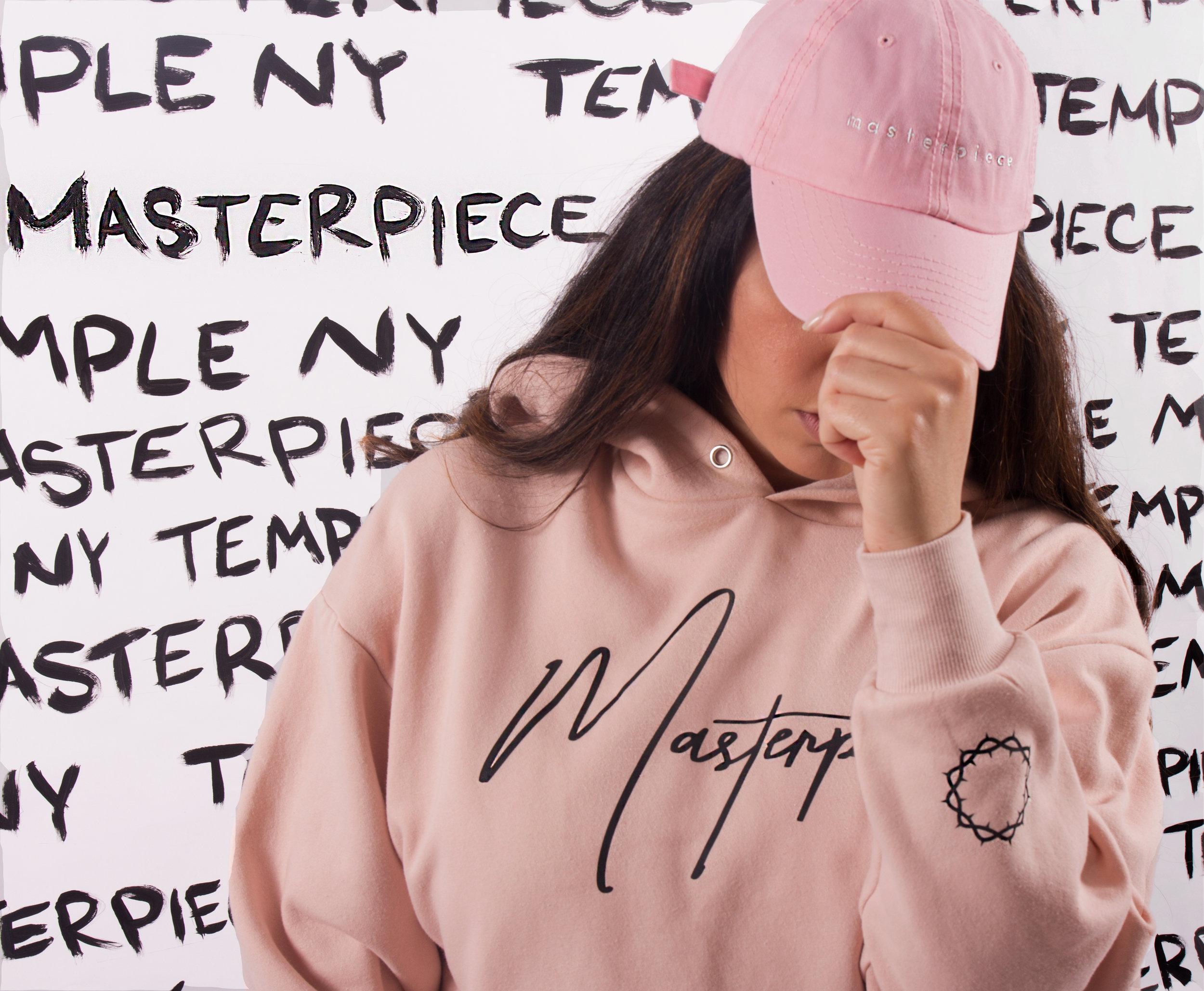 pink masterpiece.jpg