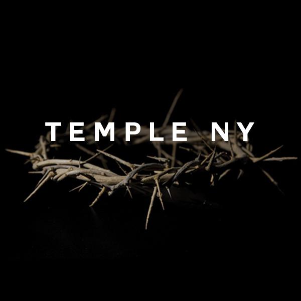 TEMPLE CROWN.jpg
