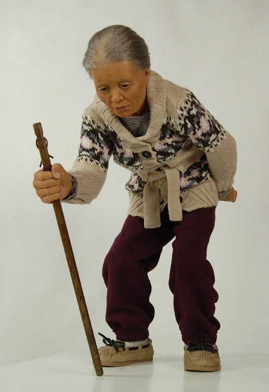 old lady with a walking stick3.jpg