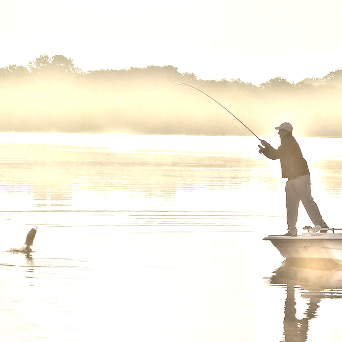 header-bass-fishing2.jpg