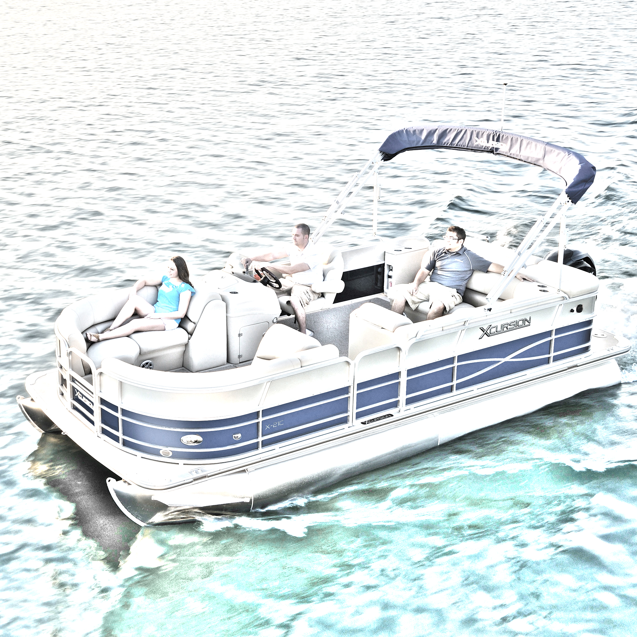 pontoon-boat2.jpg