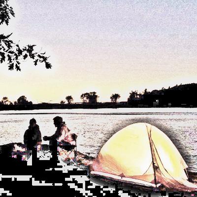 river camping.jpg