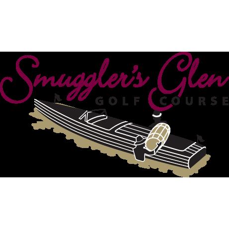 smuggler-logo copy.png