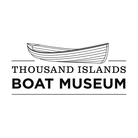 boatmuseum-logo copy.png