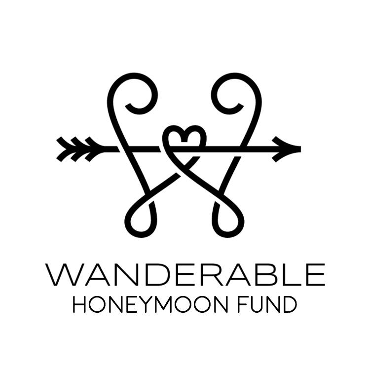 wanderable-logo-1.jpg
