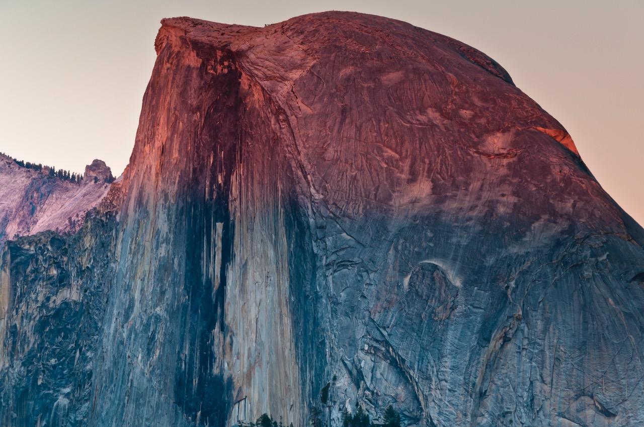 """glacier point 1   8"""" x 12"""",12"""" x 18"""" or 20"""" x 30""""  2010"""
