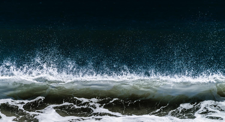 "north beach 4   6"" x 12"", 9"" x 18"" or 15"" x 30""  2012"