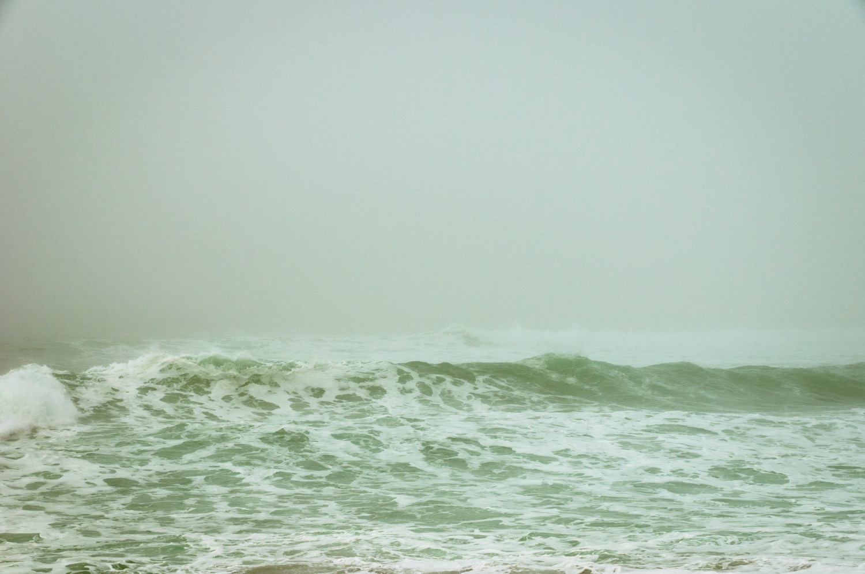 "north beach 1   8"" x 12"", 12"" x 18"" or 20"" x 30""  2011"