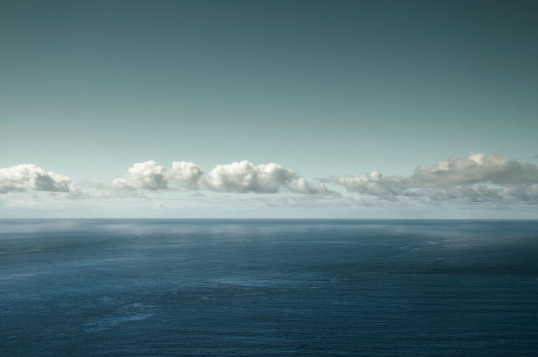 """marin headlands 6   8"""" x 12"""", 12"""" x 18"""" or 20"""" x 30""""  2011"""
