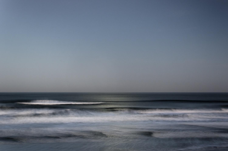 """san francisco ocean beach 9   8"""" x 12"""", 12"""" x 18"""" or 20"""" x 30""""  2009"""
