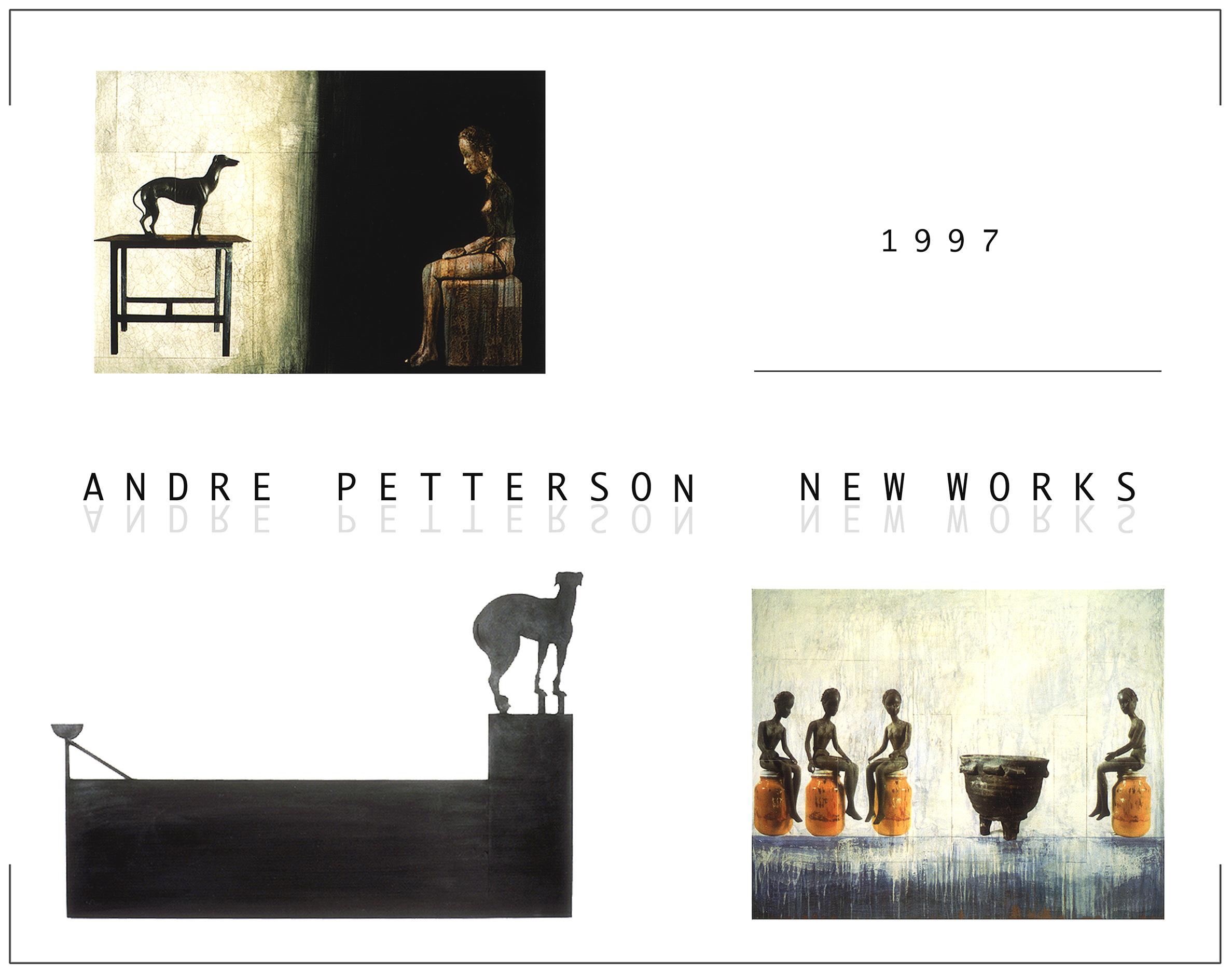 new works 3  1997.jpg