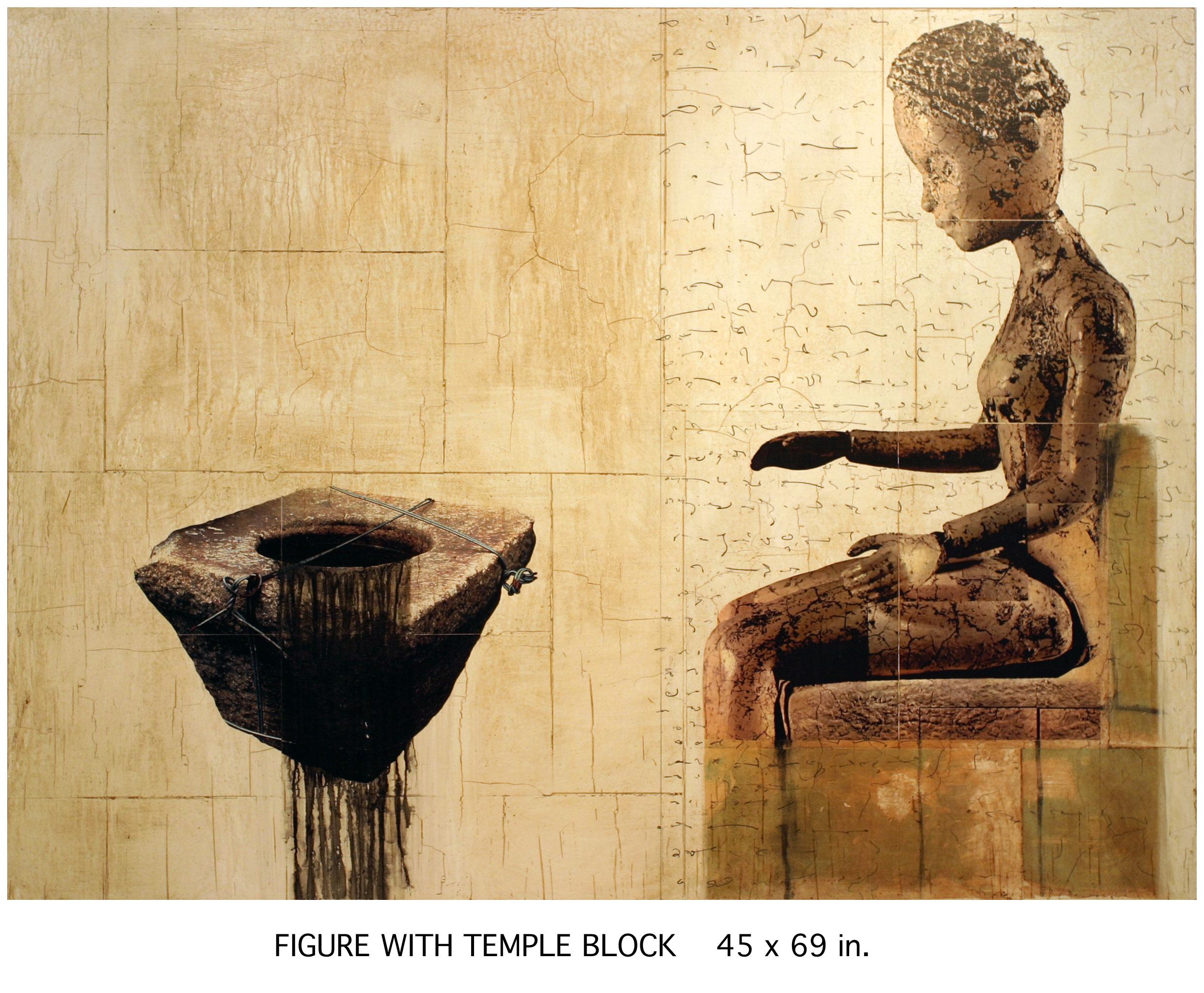 Figure with Temple Block.jpg
