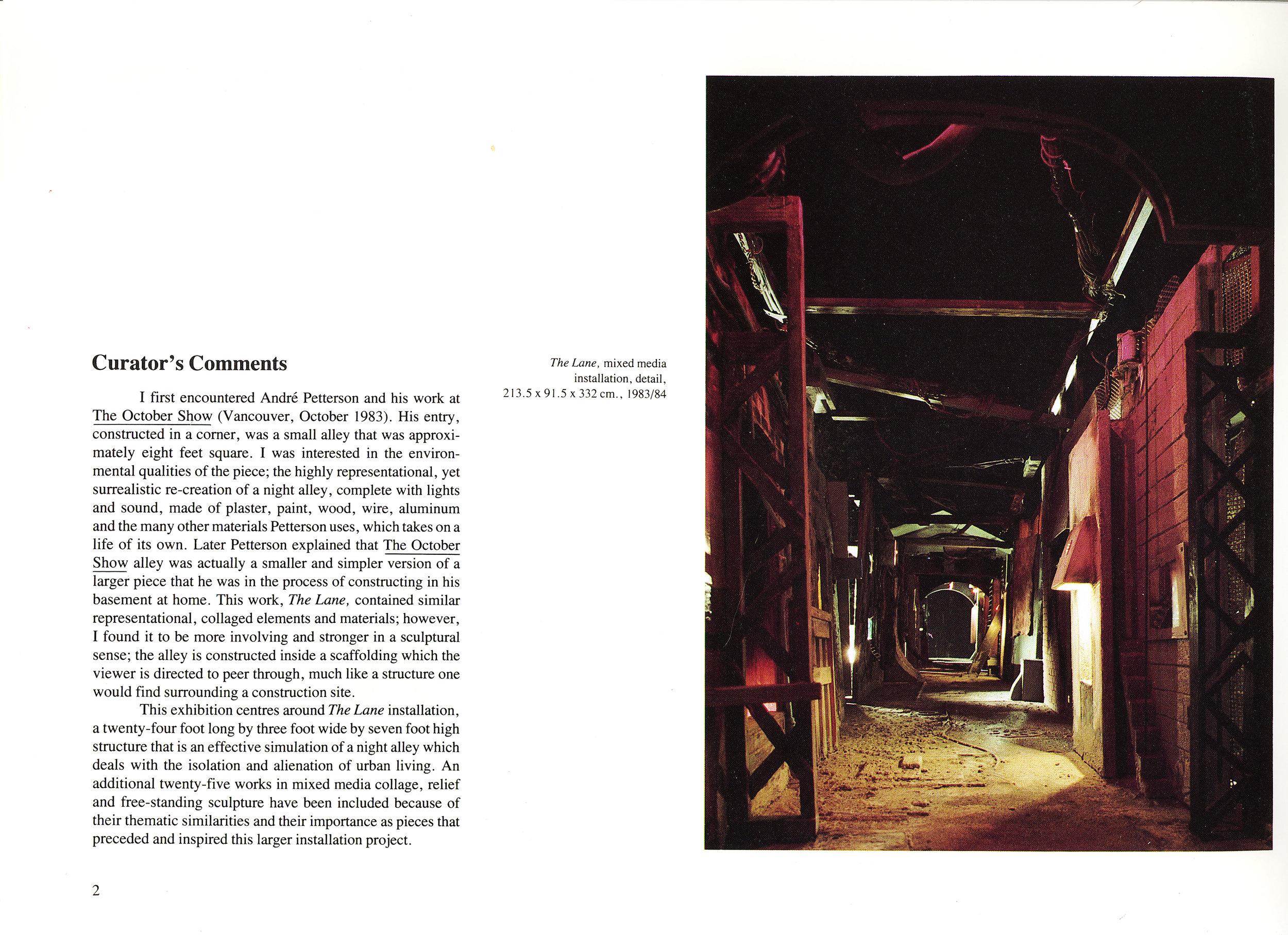 page 2 .jpg