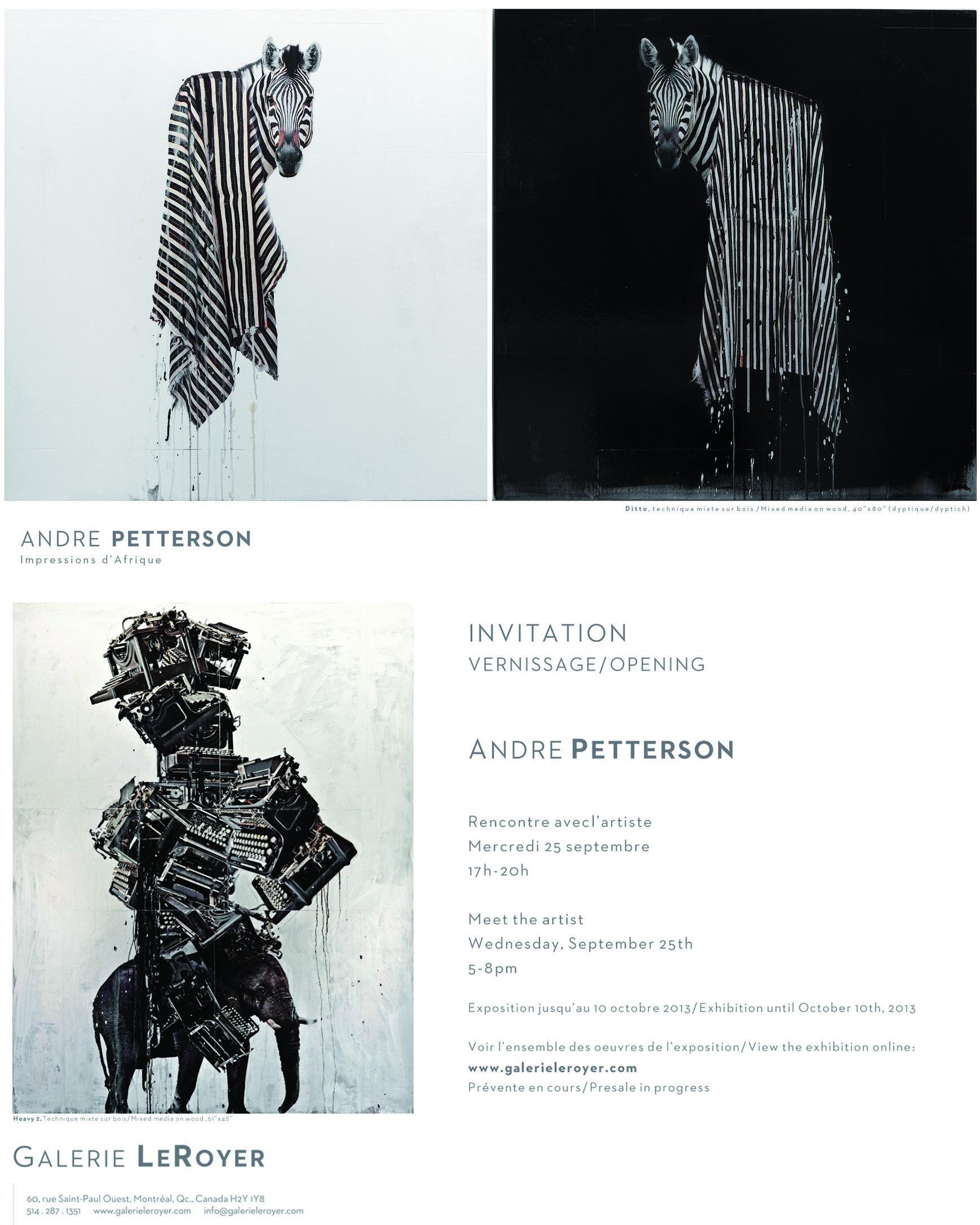 invitation A.Petterson. .jpg