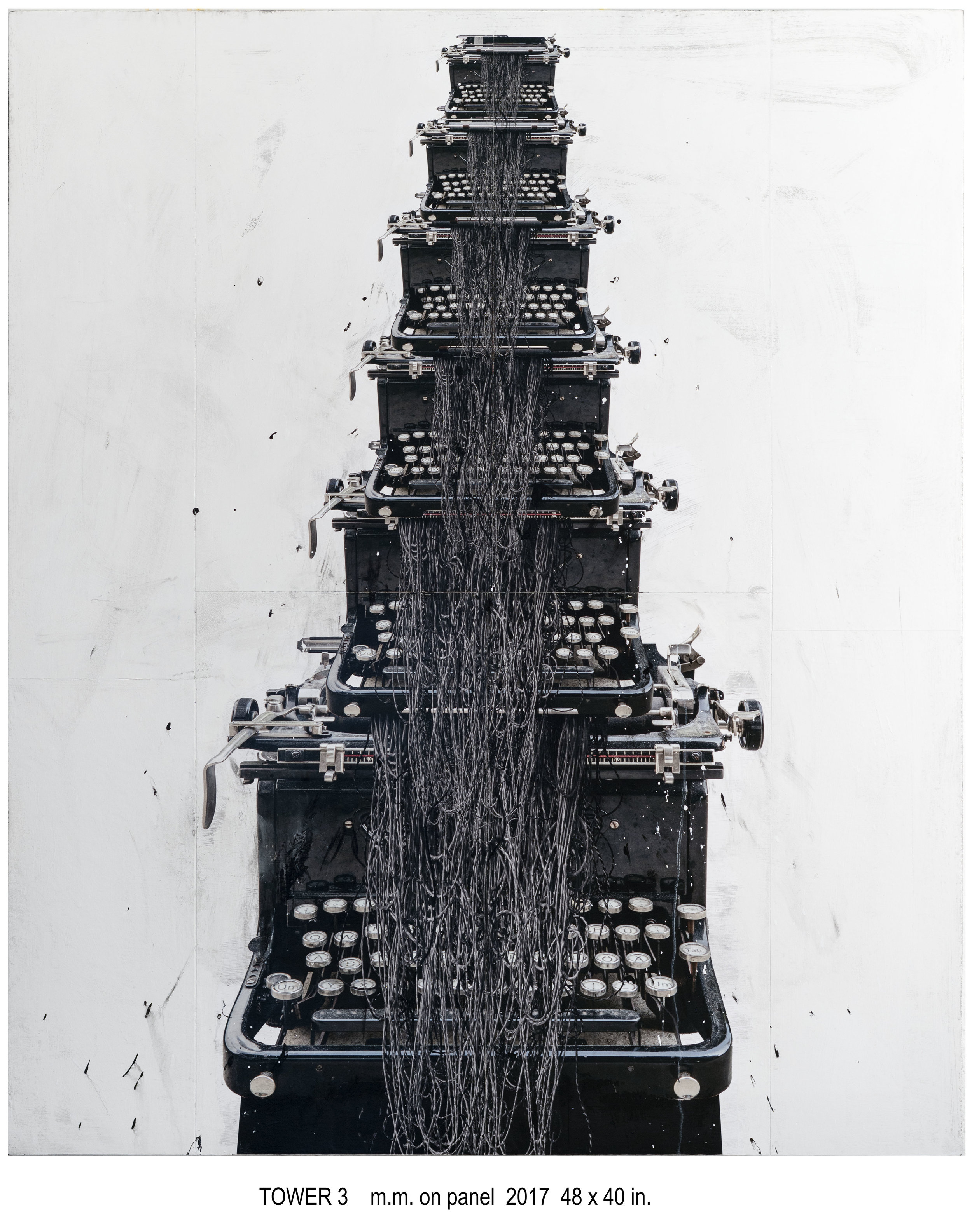Tower 3.jpg