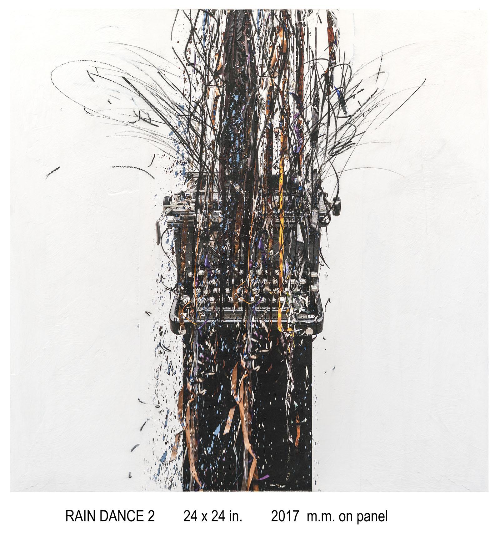 Rain Dance 2.jpg