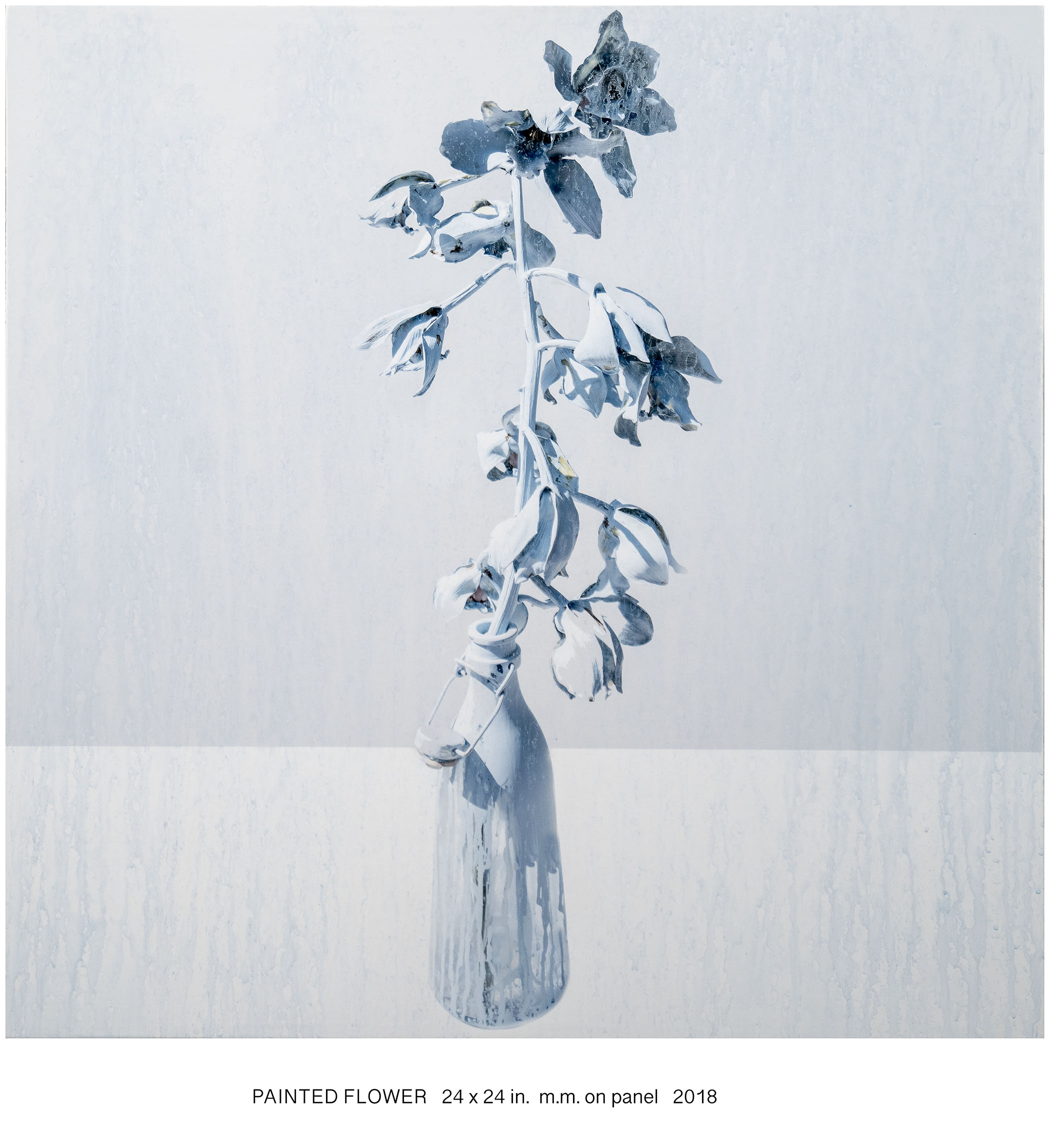 Painted Flower.jpg