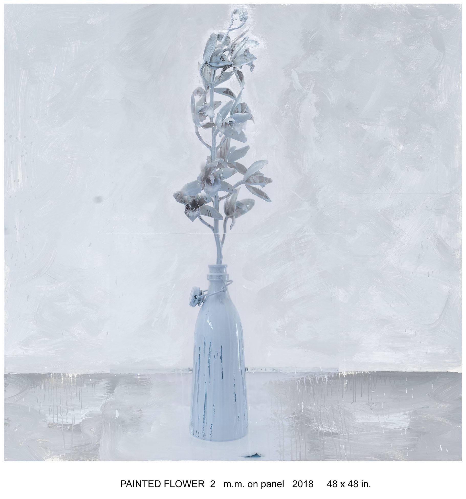 Painted flower 2.jpg
