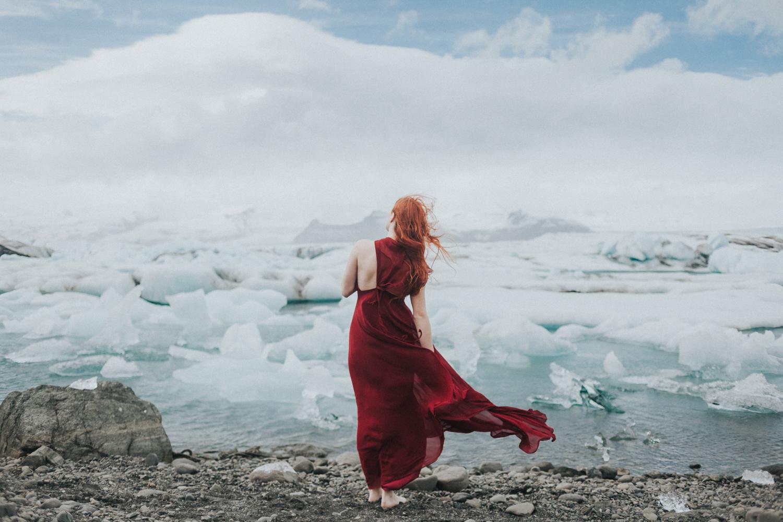 iceland_photographer_-2.jpg