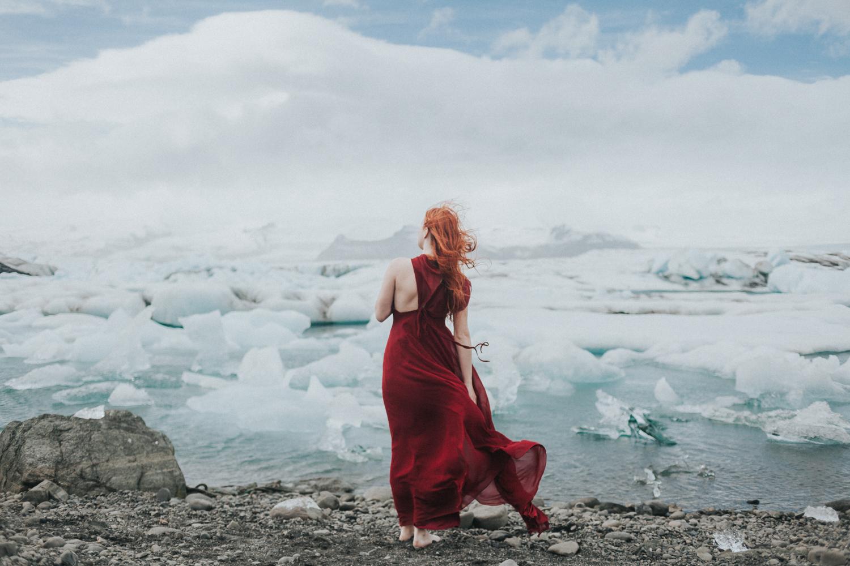 iceland_photographer_-3.jpg