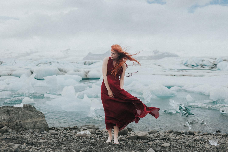 iceland_photographer_-11.jpg