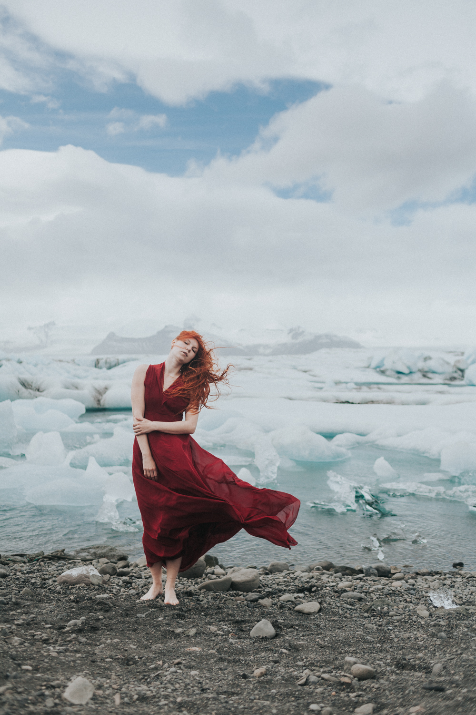 iceland_photographer_-12.jpg