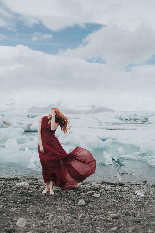 iceland_photographer_-13.jpg
