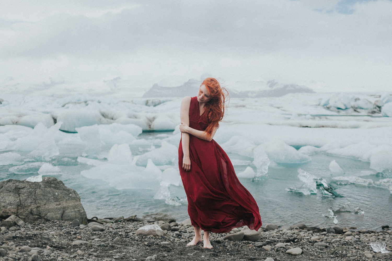 iceland_photographer_-15.jpg