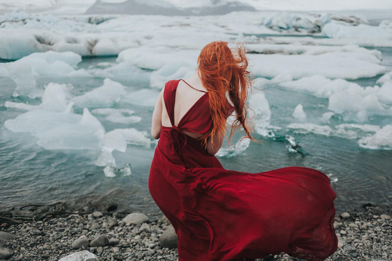 iceland_photographer_-22.jpg