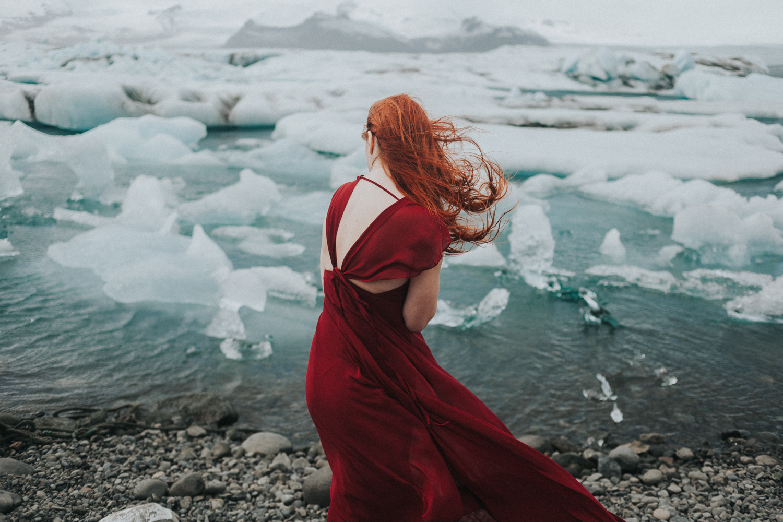 iceland_photographer_-24.jpg