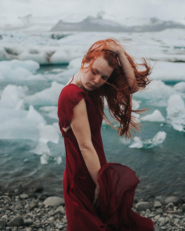 iceland_photographer_-26.jpg